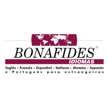 Bonafides Idiomas