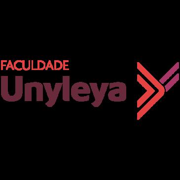 UNYLEYA EDITORA E CURSOS – EAD