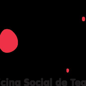 OFICINA SOCIAL DE TEATRO