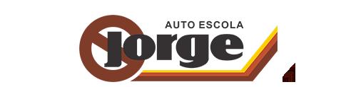 Autoescola Jorge