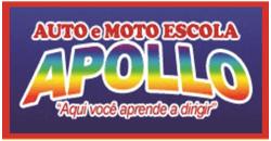 AUTOESCOLA APOLLO I