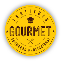 Instituto Gourmet Formação Profissional