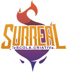 Surreal – Escola Criativa
