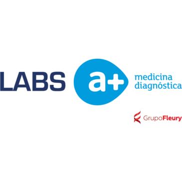 LABS A+ – Medicina Diagnóstica