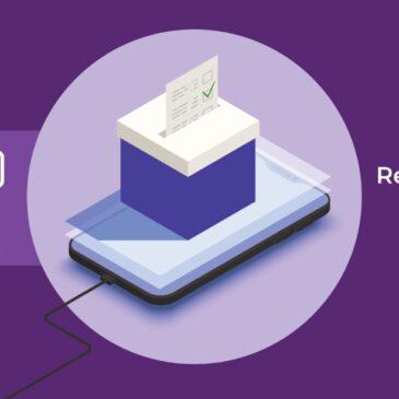 Regulamentação da votação eletrônica em urna virtual – Eleições do SECRJ