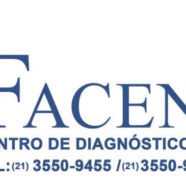 FACENTER – CENTRO DE DIAGNÓSTICO DIGITAL DA FACE
