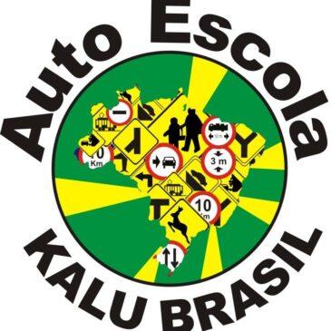 Auto Escola Kalu Brasil