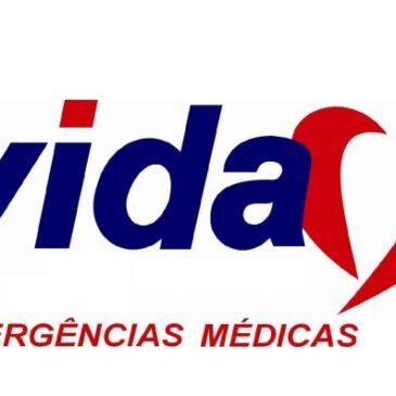 Vida Emergências Médicas