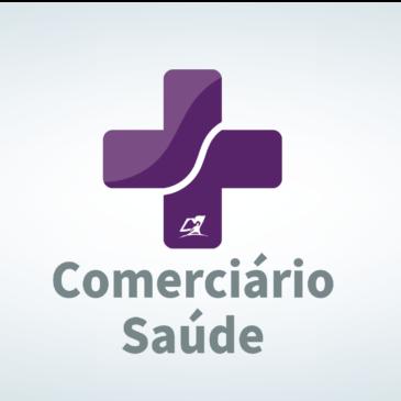 Sindicato lança Programa Comerciário Saúde