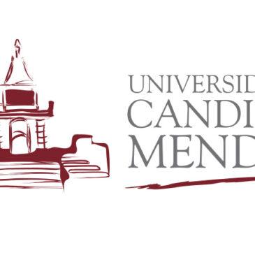 UCAM – UNIVERSIDADE CÂNDIDO MENDES
