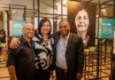"""Dia do Servidor: projeto """"Gente que Inspira"""""""