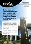 boletim-semanal-sindjus-df-02-12-20_P