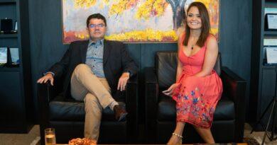 Sindjus-DF entrevista o advogado Marlúcio Lustosa sobre RRA e Quintos