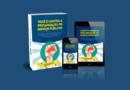 Servir Brasil lança e-book que esclarece pontos prejudiciais da Reforma Administrativa