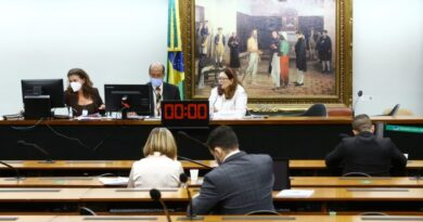 Análise da Reforma Administrativa é adiada para próxima semana e Sindjus-DF pede mobilização dos servidores para convencimento dos parlamentares