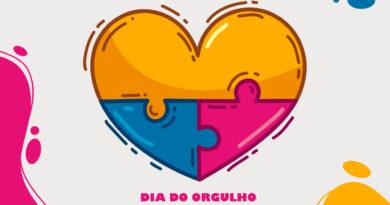 Sindjus-DF celebra o Dia do Orgulho Autista trazendo cinco fatos importantes sobre o TEA