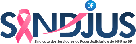SINDJUS BRASILIA